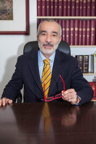 Alberto Savi