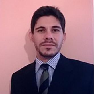 Gabriele Tassone