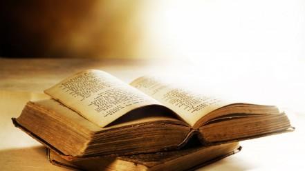 Libro-antico[1]